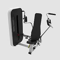 Тренажер баттерфляй, для грудных мышц S1004