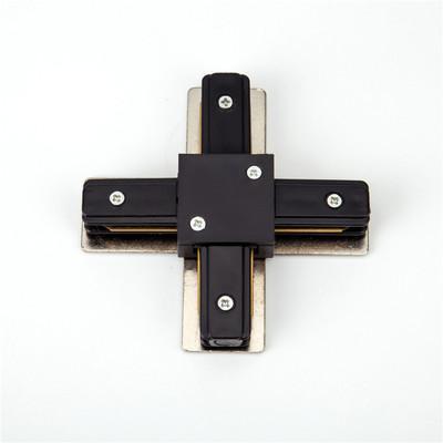 Соединитель X образный