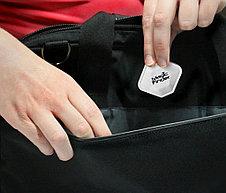 Брелок для поиска ключей Magic Finder, фото 3