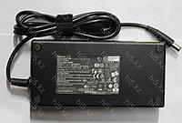 Зарядное устройство для ноутбука Dell 19.5V 9.23А 7.4x5.0мм 180W