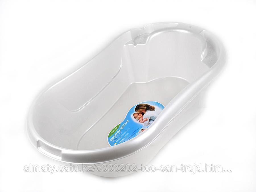 """Ванночка детская """"Бамбино"""""""