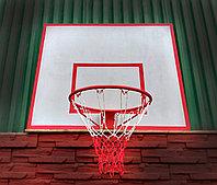 Баскетбольный Щит Тренеровочный