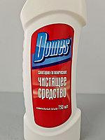Средство чистящее санитарно-гигиеническое «Домес»