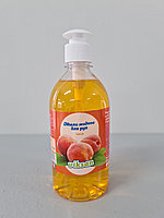 Мыло жидкое для рук «Виксан» 500 мл
