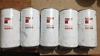 D93/192(M20x1,5-6H INT) Fleetguard FF5485 Топливный фильтр