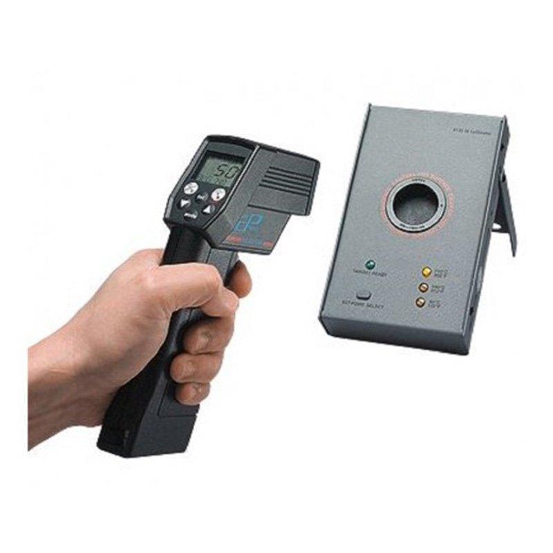 Инфракрасный калибратор температуры Fluke 9135-256