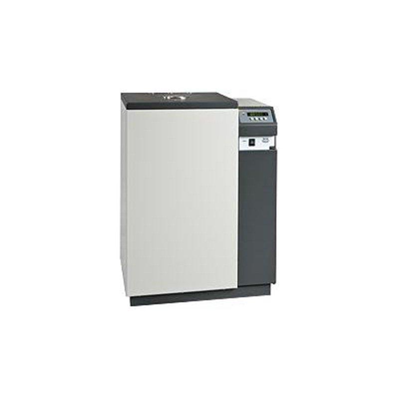Калибратор температуры Fluke 9116A-FN-256
