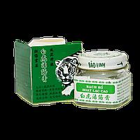 Бальзам \Белый тигр\