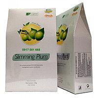 Слива Slimming plum (очищение кишечника)