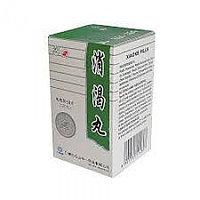 Болюсы «Ксяокэ Вань» (Xiaoke)против сахарного диабета