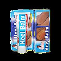Крем Heel Balm для лечения трещин на пятках