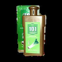 Шампунь 101 от облысения с луком
