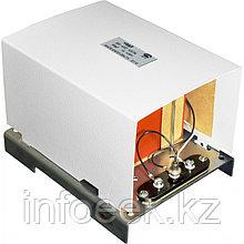 Блок конденсаторов БК 402