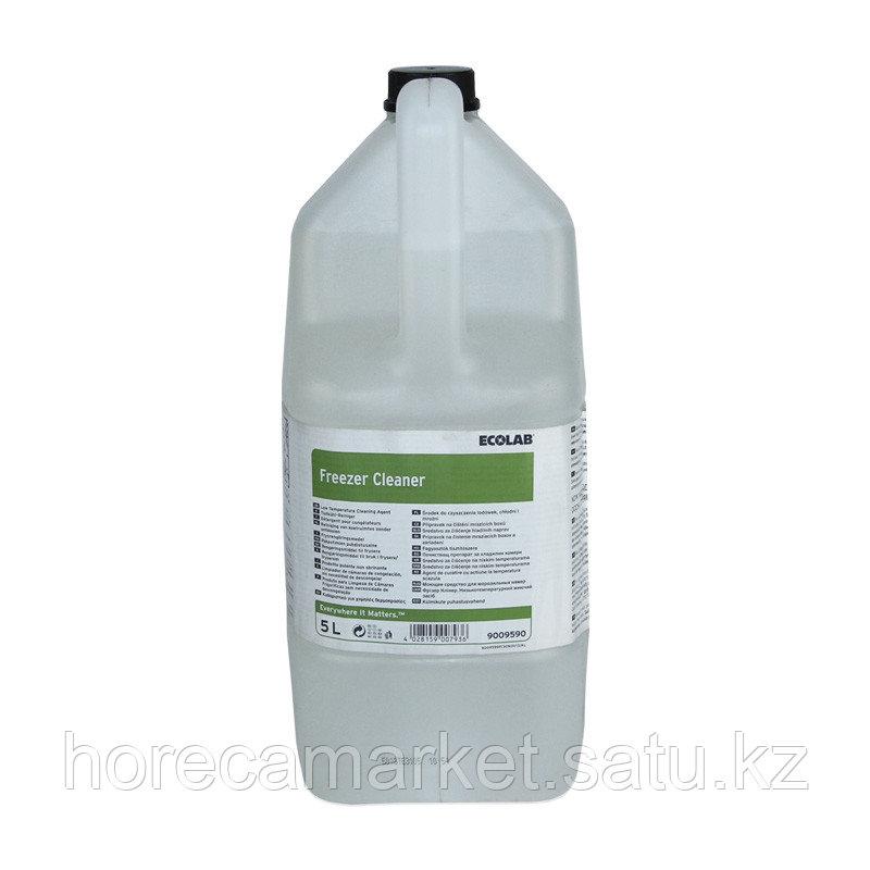 Фризер Клинер (5л) / Freezer Cleaner