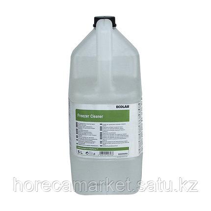 Фризер Клинер (5л) / Freezer Cleaner, фото 2