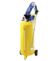Пеногенератор Lavor Pro Foamjet SV 50