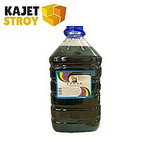 """Олифа нефтеполимерная """"Спектр"""" 5л"""