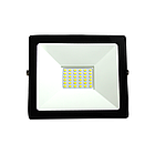 LED Прожектор INTER 30W 6500K IP65 MEGALIGHT(24), фото 3