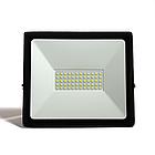 LED Прожектор INTER 50W 6500K IP65 MEGALIGHT(20), фото 3