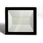 LED Прожектор INTER 100W 6500K IP65 MEGALIGHT(10), фото 2
