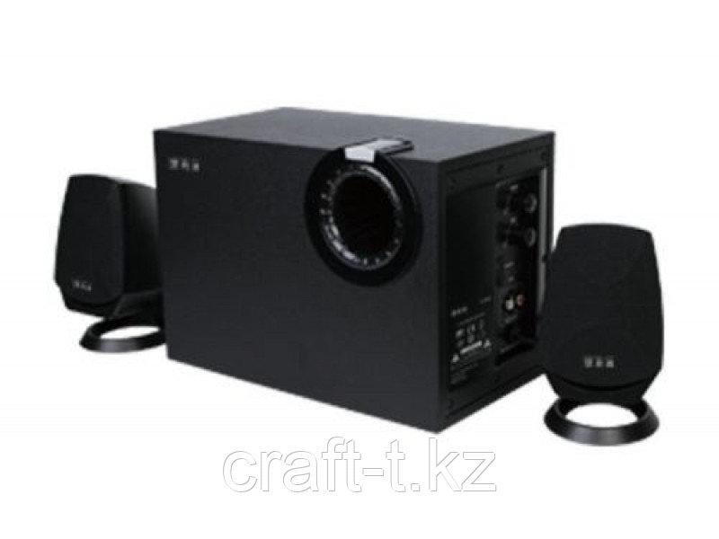 Акустическая система A4Tech Q-2000