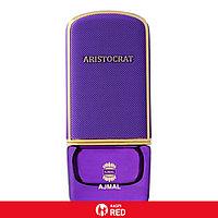 Ajmal Aristocrat her (75ml)
