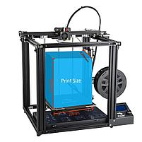 3D принтер Creality Ender-5 (220*220*300 mm), фото 2
