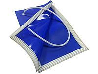 Вакуумный силиконовый мешок для триплекса