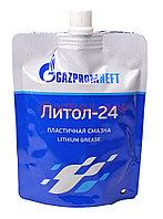 Литол-24 газпромнефть