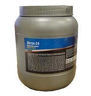 Литол-24 смазка газпромнефть