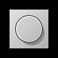 Крышка для роторного диммера (алюминий)