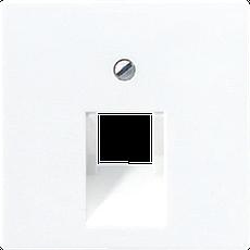 Крышки для компьютерных/телефонных розеток