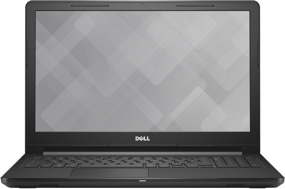 Ноутбук Dell Inspiron 15 - 3552