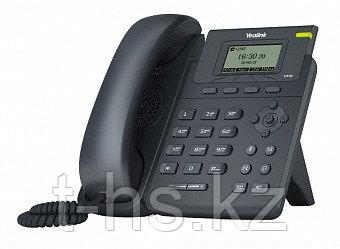 Yealink SIP-T19 E2