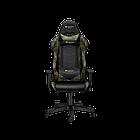 Кресло компьютерное игровое Canyon CND-SGCH4AO (Haki)