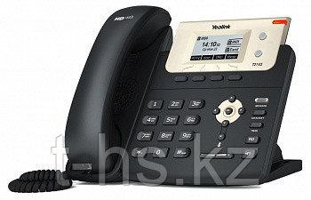 Yealink SIP-T21 E2