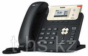 Yealink SIP-T21P E2 (без БП)