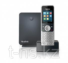 Yealink W53P