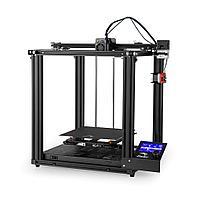3D принтер Creality Ender 5 Pro, фото 2