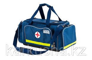 Укладки и сумки медицинские (без вложений)
