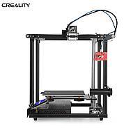 3D принтер Creality Ender 5 Pro, фото 3