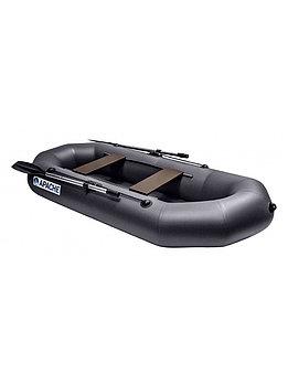 Лодка APACHE 260 графит