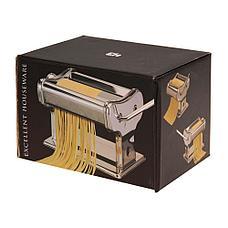 Машинка для изготовления макарон (PASTA MACHINE).Черная Пятница!, фото 2
