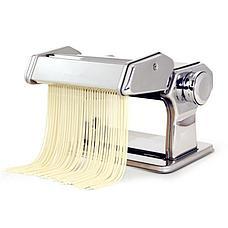 Машинка для изготовления макарон (PASTA MACHINE).Черная Пятница!, фото 3