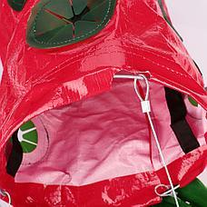 Плантатор для клубники Topsy Turvy Ликвидация склада с летними товарами, фото 2