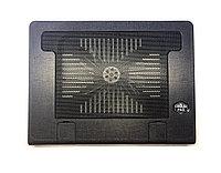 Подставка под ноутбук Cooling pad 636