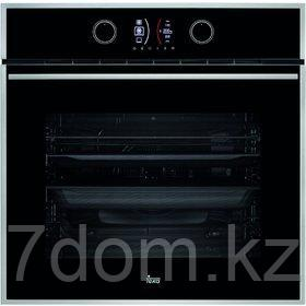Встраиваемая духовка TEKA электрическая HLB 840 SS Inox