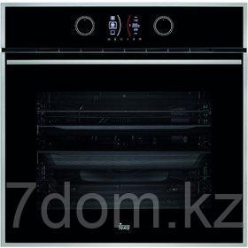 Встраиваемая духовка TEKA электрическая HLB 840 SS Inox, фото 2