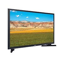 "Samsung 32"" HD Smart TV T4500 Series 4 телевизор (UE32T4500AUXCE)"