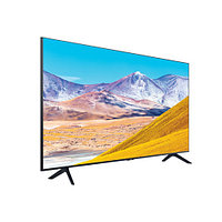 Samsung TU8000 Crystal UHD 4K Smart TV 2020 телевизор (UE50TU8000UXCE)